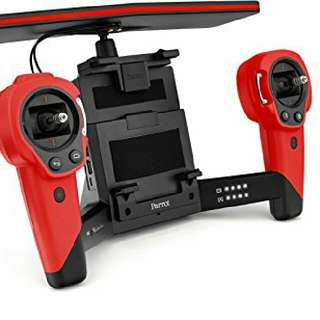 Selling super cheap! Sky Controller for Parrot Bebop / Bebop 2 compatible(Red)