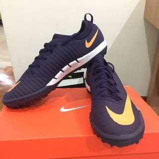 BNIB Mercurial X Finale II TF (Nike Turf Soccer Shoes)