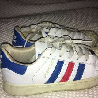 Adidas superstar knockoffs #streetwearsale