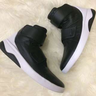 Nike MarxMan PRM Leather