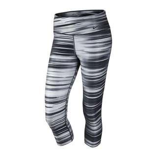 nike mid calf tights leggings 642535 - 494