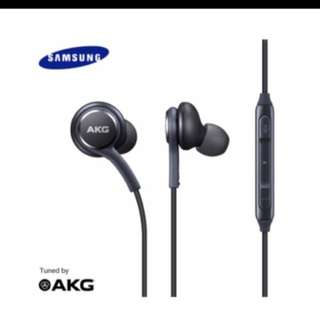 Samsung AKG Brand New Earpiece