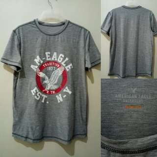 American Eagle Outfitters Active Flex