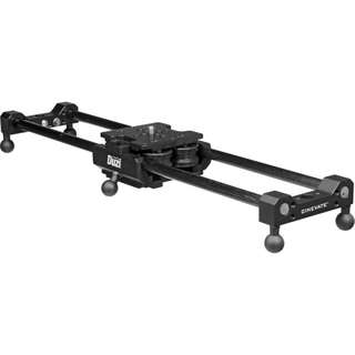 Cinevate Duzi Camera Slider