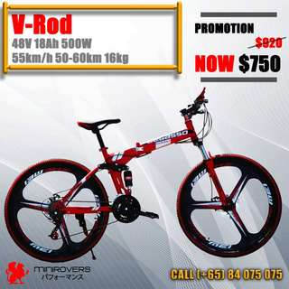 E Bicycle Electric Bicycle Bicycles