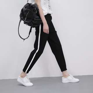 Women's Casual Jogger Pants