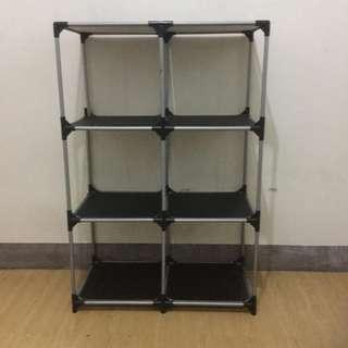 4-Layer Shelf