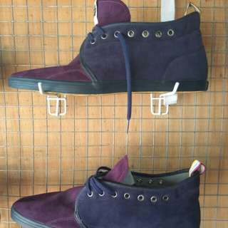onitsuka tiger size 45 authentic murmer mulus like new