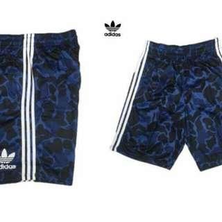 Adidas Drifit Short