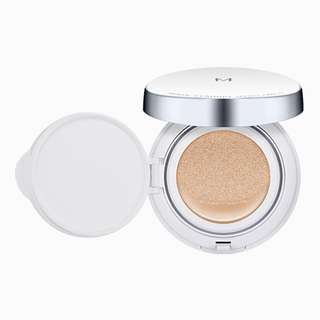 Missha M Magic Cushion Cover 21