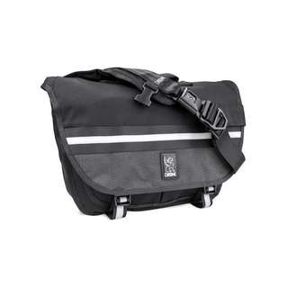 Chrome - Mini Metro Night - Messenger bag 單車袋 / 斜孭袋