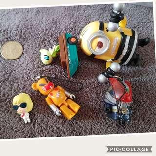 Take All Toys 2