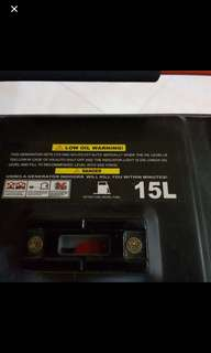 Aiko LT2500 Generator (Used) for Sale now!!!