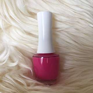 The Face Shop - Nail Polish