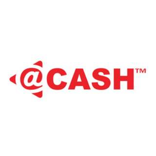 Asiasoft A-Cash Digital Code [SG]