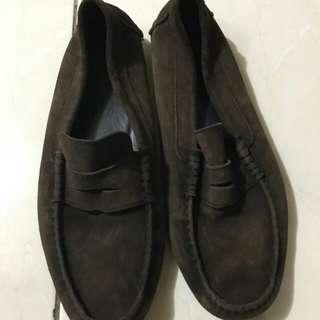 Casual sepatu