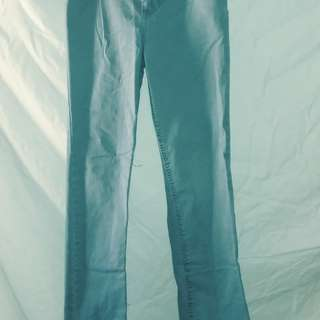 Boys Pants Size 12