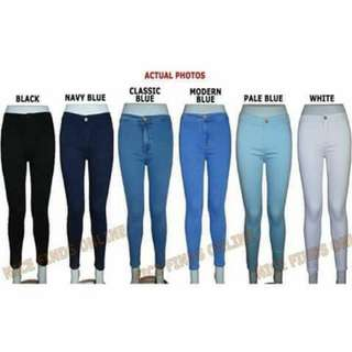 JONI JEANS AT NEW PRICE