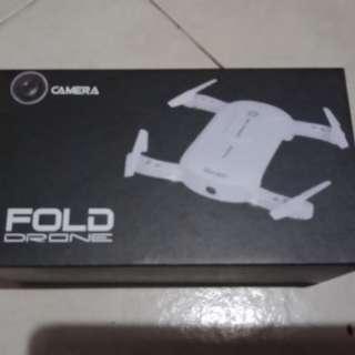 Fold Drone 036