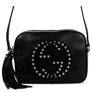 Gucci sling bag , brand new !