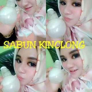 Sabun Kinclong