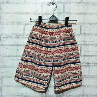 Celana anak import  5 - 6 tahun LP 35cm Panjang 46cm  35ribu  Sapa cepat dia dapat😍
