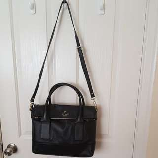 AUTHENTIC KATE SPADE SOUTHPORT AVE. BAG
