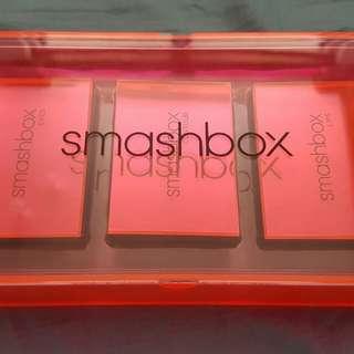Smashbox Light It Up 3 Palette