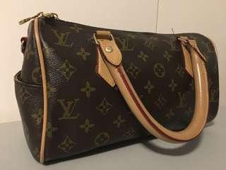 Replica Louis Vuitton Speedy bag