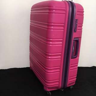 Urban Luggage 28inch