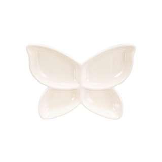 [PO] Starbucks Spring Butterfly Plate
