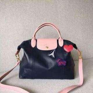 Longchamp bag ⚽️✔