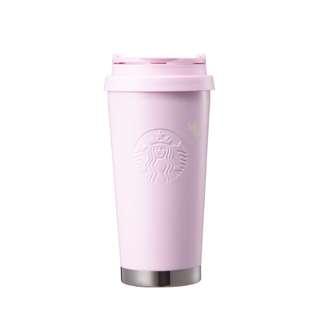[PO] Starbucks SS Spring Elma Butterfly Tumbler
