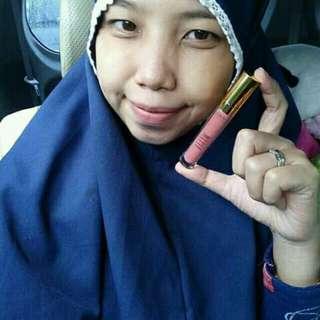 Melia lip cream