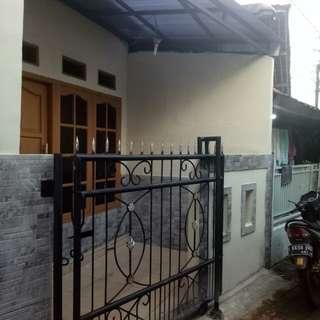 Dijual Rumah di Kp. Dukuh Ciledug