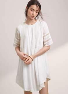 NEW ARITZIA SONORE DRESS