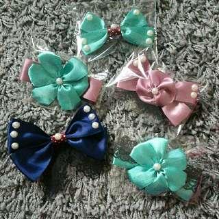 An-nur craftan & arts(brooches)