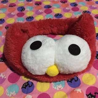 Elmo turban