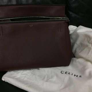 CELINE 👜 handbag