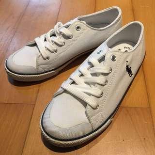 Polo Ralph Lauren Kid's Shoes (Brand New)