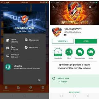 2gb perday internet valid for 30days for android only