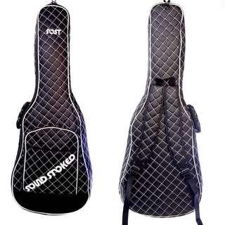 Acoustic Bag SoundStoke