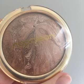 Napoleon bronze patrol