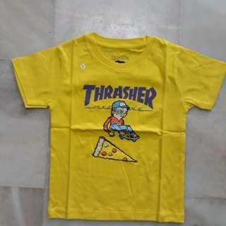 tharsher