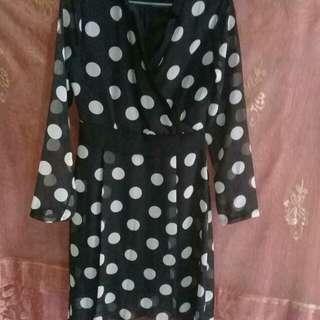 Sale!  New DRESS