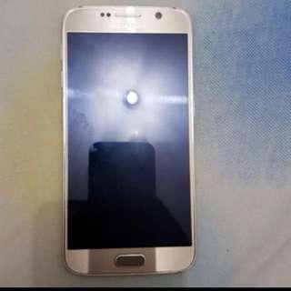 Samsung S6 Duos