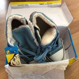 BN Shoes (23.5cm)