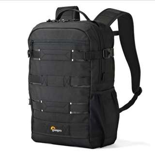 Lowepro™️ ViewPoint 250AW
