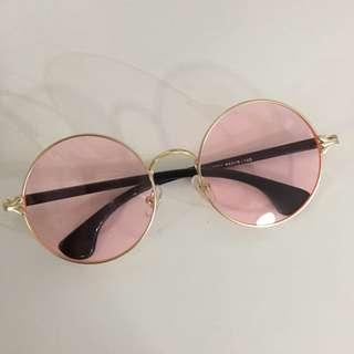 Romwe Sunglasses
