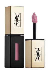 YSL Glossy Lip Pop Stain Rouge Pur Couture Vernis A Levres Pop Water Dior Huda 3CE